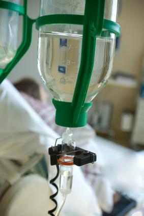 Cancro al polmone: le nuove terapie