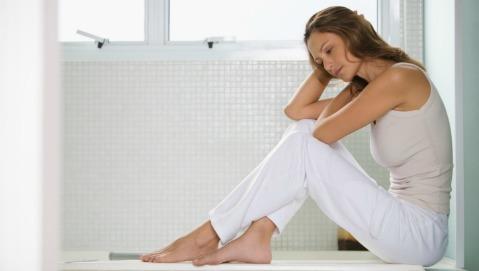 E se la depressione dipendesse anche dal nostro intestino?