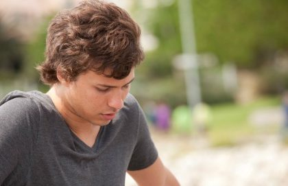 Tumori negli adolescenti: a quali sintomi prestare attenzione?