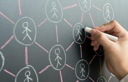 Qual è il valore sociale dei Big-data?