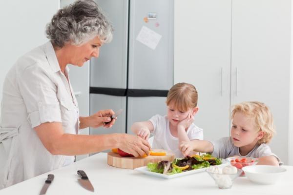 La dieta amara che salva cuore, fegato e pancreas