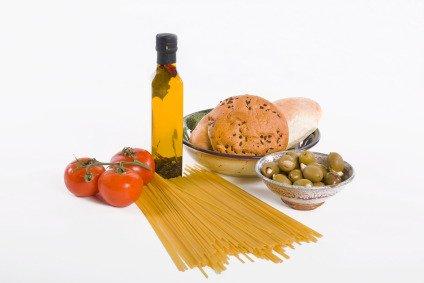 Ancel Keys, l'inventore della Dieta Mediterranea