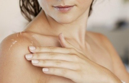 """La sclerosi laterale amiotrofica si """"legge"""" già sulla pelle"""