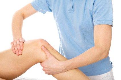 Fisioterapia: così si evitano gli abusivi