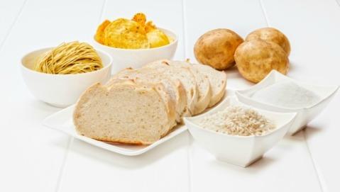 Ma pasta e pane fanno davvero ingrassare?