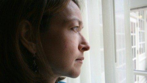 Se i disturbi della menopausa durano più del previsto