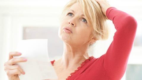 Come prepararsi alla menopausa?