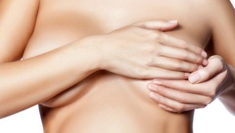Tumore al seno: dopo quanto tempo potrò avere un figlio?