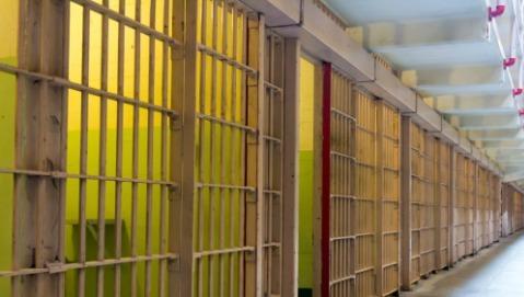 Alcol e droga: la pesante eredità del carcere