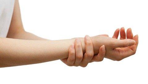 Se l'artrite reumatoide danneggia anche il cuore