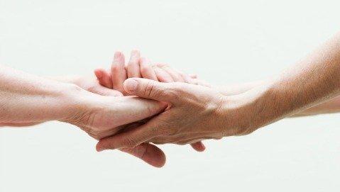 Salute mentale: così si difende la dignità dei malati