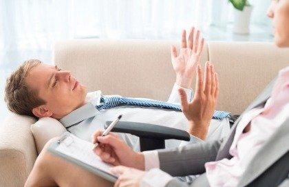 La psicanalisi lascia un'impronta nel cervello
