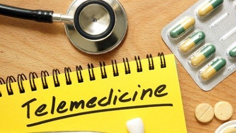 Così la telemedicina può salvare la vita