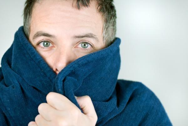 Influenza: il decalogo della prevenzione
