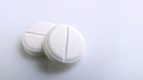 L'aspirina anticancro? Ecco le conferme scientifiche