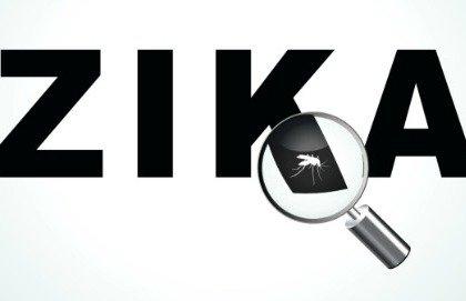 Zika, sei mesi di sesso protetto se si torna da aree a rischio