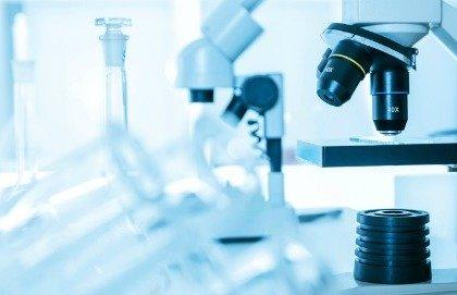 Scoperta una molecola implicata nelle leucemie
