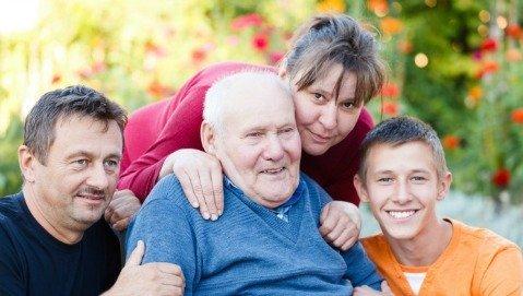 Che differenza c'è tra il Morbo di Alzheimer e le demenze senili?