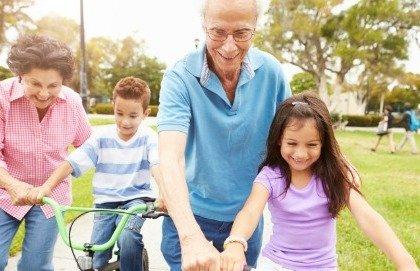 Leucemie e mielomi, cure più efficaci anche per gli anziani