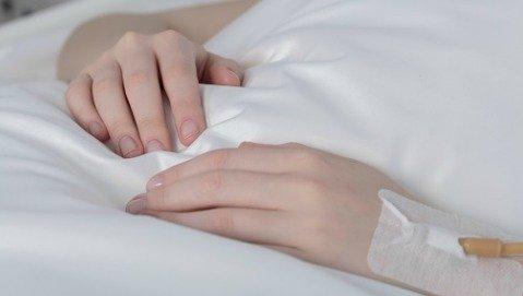 Tumore al seno: cosa sono le micrometastasi?