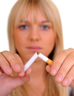Cancro al polmone: meno light e più prevenzione