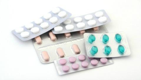 Troppi antibiotici favoriscono l'obesità?