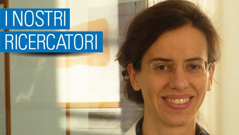 «Dico grazie alla Fondazione Veronesi se posso fare ricerca in Italia»