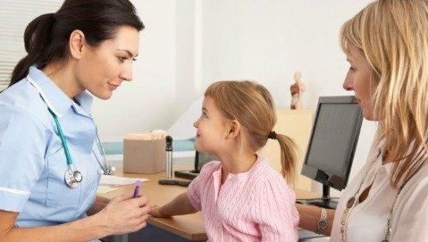 Cala la copertura vaccinale, allerta degli esperti