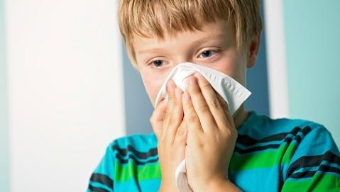Lavaggi nasali: quando e come farli?