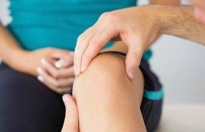 Come e quando correggere il ginocchio valgo?