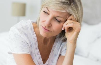 Un trattamento orale ritarda l'intervento per i fibromi dell'utero