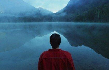 La depressione costa cara e la lotta ai pregiudizi conviene