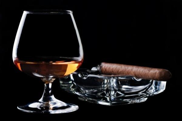 Tumori della testa e del collo: alcol e fumo i principali indiziati