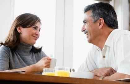 Sport e colazione: gli italiani hanno tanto da imparare