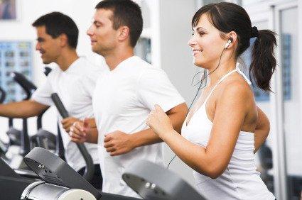 Per vivere di più occorrono almeno 15 minuti di attività fisica al giorno
