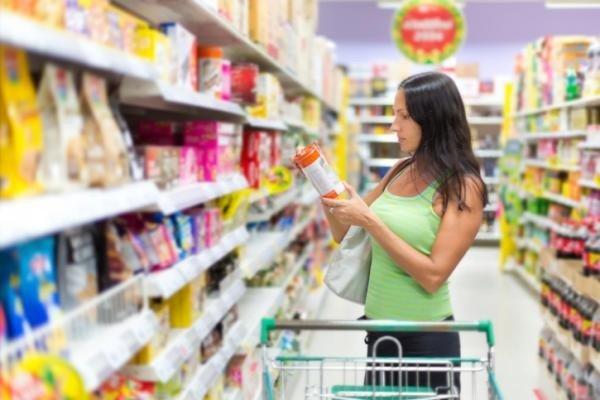 Indice e carico glicemico sulle etichette aiutano a prevenire l'obesità?