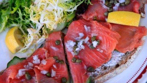 Sicurezza alimentare: come difendersi dalla listeria?