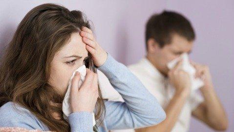 Influenza in arrivo: come prepararsi. Anche con il vaccino