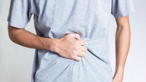 Come difendersi in cucina dalle tossinfezioni alimentari?