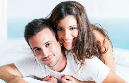 Un'infezione aumenta il rischio di tumore prostatico?