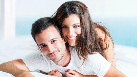 Come si riconosce l'herpes genitale?