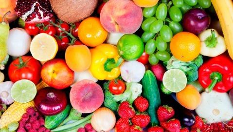 Chi ha problemi al cuore può seguire una dieta vegetariana?
