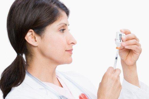 Pap test annuale addio. Le nuove regole da seguire per la prevenzione
