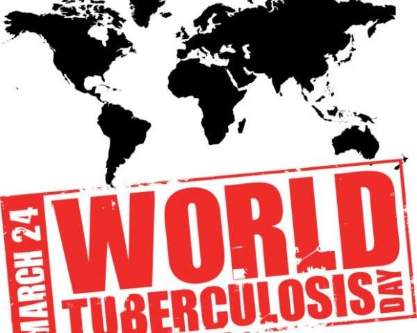 Nuovi farmaci contro la tubercolosi