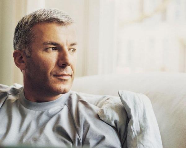 Tre domande sulla prostata