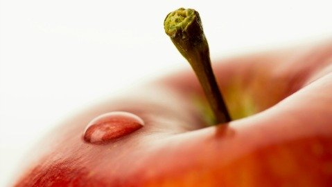 Dieta e genetica: segreti e promesse della nutrigenomica