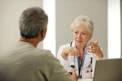 Come scegliere lo specialista da cui farsi curare