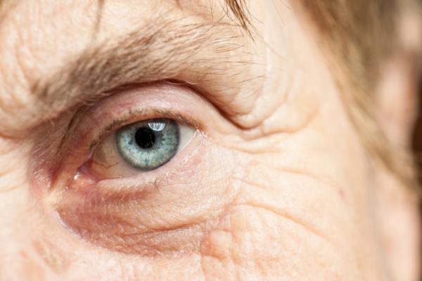 dove+operare+la+prostata+con+il+laser+milano+reviews