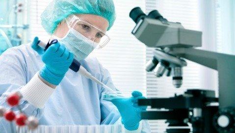 Si trova nella flora intestinale la causa del linfoma
