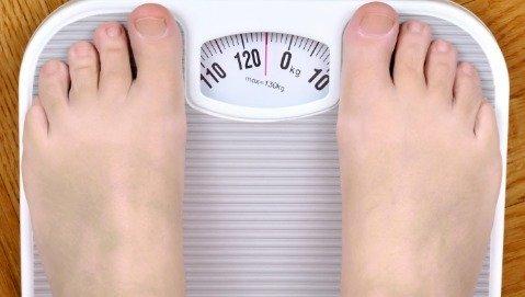 I chili di troppo sono causati dagli squilibri ormonali?